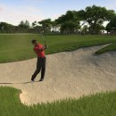 Tiger Woods PGA Tour 12: The Masters Collector's Edition - 20 nuove immagini