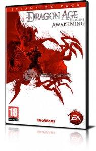 Dragon Age: Origins - Awakening per PC Windows