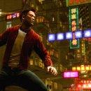 Activision cancella Guitar Hero e True Crime