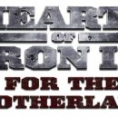Dettagli e intervista per la nuova espansione di Hearts of Iron III