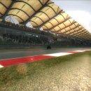 Un gameplay da MotoGP 10/11