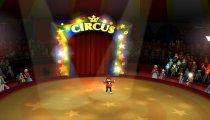 Playmobil Circus - Gameplay