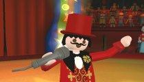 Playmobil Circus - Trailer #2