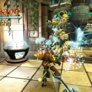 Data ufficiale per PlayStation Move Heroes