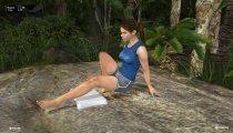 Jillian Michaels' Fitness Ultimatum 2011 - Spot tv americano