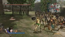 Dynasty Warriors 7 - Trailer in inglese