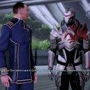 Mass Effect 2 - Videorecensione