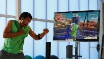 EA Sport Active 2 - Filmato di gioco sulla boxe