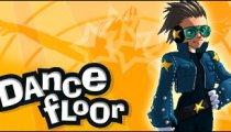 Dance Floor - Trailer di lancio
