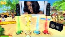 Dance Paradise - Video promozionale