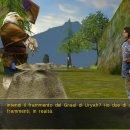 Gameloft presenta Sacred Odyssey e il suo particolare sistema d'acquisto