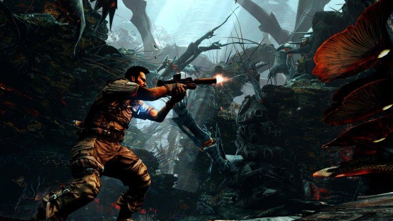 """PS3 non è stata """"spremuta"""" al massimo con Killzone 3"""