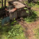 """Jagged Alliance: Back in Action - Disponibile il DLC """"Point Blank"""""""