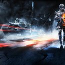 Battlefield 3: End Game - Teaser trailer