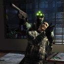 Splinter Cell HD Trilogy domani su PlayStation Store