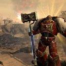 La modalità Last Stand di Dawn of War II anche standalone