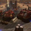 Warhammer 40k: Dawn of War 3 - Accordo in arrivo tra Relic e Games Workshop?