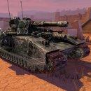 DLC gratuito in arrivo per Dawn of War II: Retribution