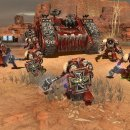 Nuove immagini per Warhammer 40.000 Dawn of War II: Retribution