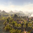 The Settlers 7: La Strada verso il Regno Gold Edition a febbraio