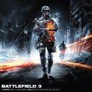 Battlefield 3 è il nuovo titolo gratuito su Origin