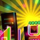 Slot di salvataggio singolo per Pac-Man & Galaga Dimensions?