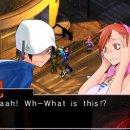 Shin Megami Tensei: Devil Survivor Overclocked in Europa, trailer