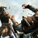 Emerso un primo videoconfronto tra la versione Switch e quella originale per PC di The Elder Scrolls V: Skyrim