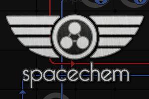 SpaceChem per PC Windows