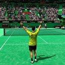 Una decade di tennis