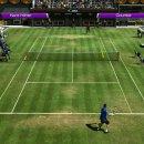 Data europea per Virtua Tennis 4