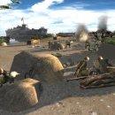 Disponibile la demo di Men of War: Assault Squad