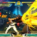 Jill e Shuma si aggiungono a Marvel vs. Capcom 3