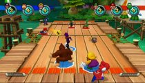 Mario Sports Mix - Promo Show TV 7