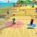 La Soluzione di Mario Sports Mix