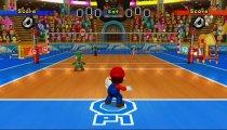 Mario Sports Mix - Promo Show TV 6