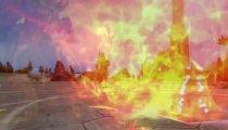 "Magic: The Gathering - Tactics - Trailer ""Green Mana"""