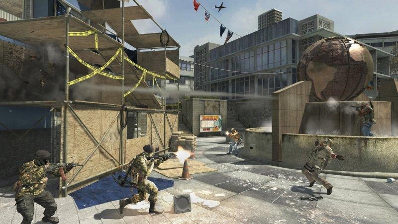 La soluzione/guida di Call of Duty: Black Ops - First Strike