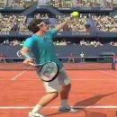 Virtua Tennis 4: in estate le versione PC