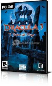 Dracula 3: Il Sentiero del Drago per PC Windows