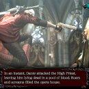 Devil May Cry 4 Refrain - Trucchi
