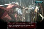 Devil May Cry 4 Refrain - Trucchi - Trucco
