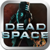 Dead Space per iPhone
