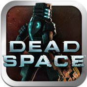 Dead Space per iPhone