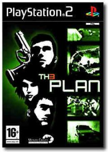 The Plan per PlayStation 2