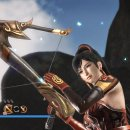 Dynasty Warriors 7 - Trucchi