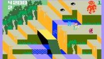 Congo Bongo - Gameplay