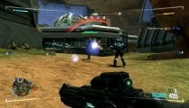 Section 8: Prejudice - Trailer del gameplay