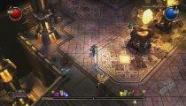 Torchlight - Trailer della versione Xbox 360