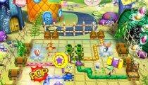 Nickelodeon Party Blast - Gameplay #2